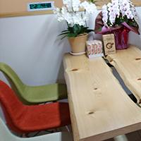 多田石材店仙台店